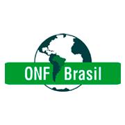17_6_2010_19_37_53_ONF_Brasil