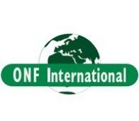 ONF Internacional