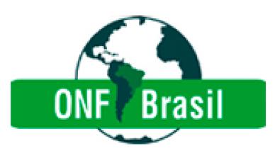 Processo de seleção de consultor na Análise Técnica-econômica de Sistemas de Produção no Noroeste do Mato Grosso com Foco Principal na Pecuária