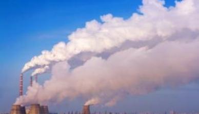 Brasil reduz emissão de CO2 em 52,3% e se aproxima da meta, diz IBGE