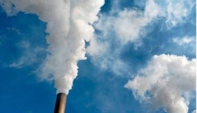CNI defende redução da poluição sem ameaças ao crescimento econômico