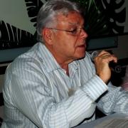 João Baptista Silva Ferraz