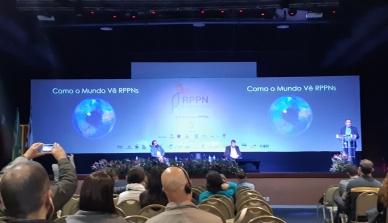Gestores e parceiros das RPPNs se reúnem e trabalham para garantir o futuro das reservas