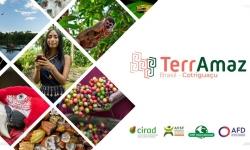 ONF Brasil e ICV lançam o Projeto TerrAmaz que apoiará o planejamento territorial e a transição agroecológica de atividades produtivas em Cotriguaçu (MT)