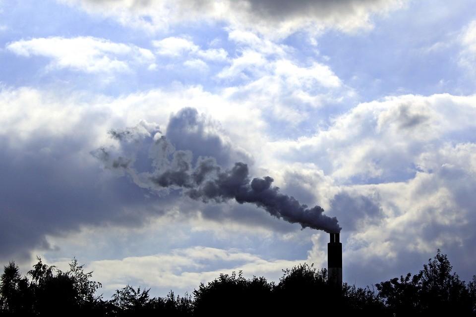 chimney-1628493_960_720