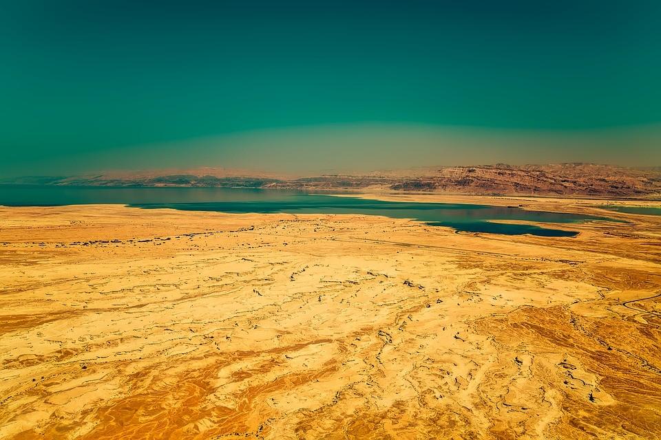 israel-1798697_960_720