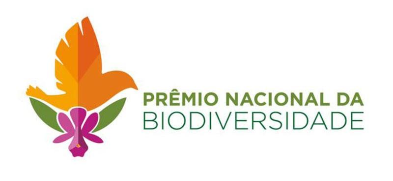 logo-premio-nacional-da-biodiversidade