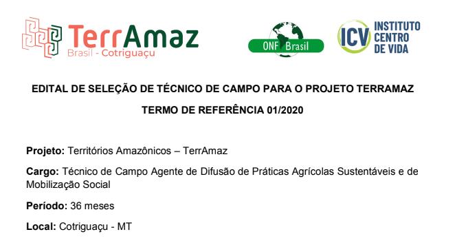 Publicação-de-edital-para-contratação-de-técnico-de-campo-no-site-ONFB-manuela-forestcom-com-br-E-mail-de-Forest-Criações